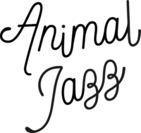 Animal Jazz logo